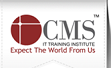 CMS IT Training Institute - Baroda