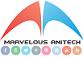 Marvelous Anitech Pvt. Ltd