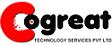 CoGreat Tech Services Pvt Ltd