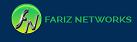 FARIZ NETWORKS