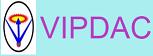 VIPDAC