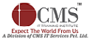 CMS IT Training Institute