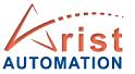 Arist Automation