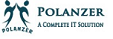 POLANZER A COMPLETE IT SOLUTION