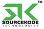 SourceKode Technologies