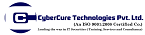 CyberCure Technologies Pvt. Ltd.