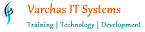 Varchas IT Systems