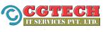 CGtech IT Services Pvt. Ltd.