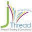 jThread IT Training and Consultancy
