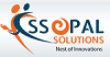 S.S. OPAL SOLUTIONS