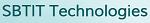 SBTIT Technologies