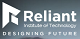 Reliant Institute of Technology