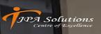 JPA Solutions