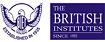 The British Institutes