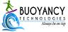 BuoyancyTechnologies