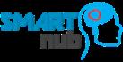 smartnub