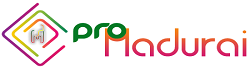 Pro Madurai