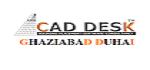 CADDESK GHAZIABAD