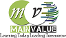 Main Value Training and Consulting Pvt Ltd