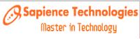 Sapience Technologies