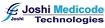 JOSHI MEDICODE TECHNOLOGIES