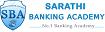 Sarathi Banking Academy
