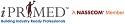 iPrimed Education Solutions Pvt Ltd.,