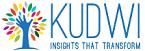 KUDWI Analytics