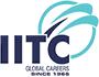IITC (India International Trade Center)