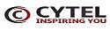Cytel Technologies