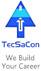 TECSACON Technologies