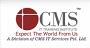 CMS IT Training Institute, Rajajinagar