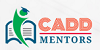 CADD MENTORS - Whitefield