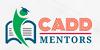 CADD MENTORS - Ramamurthy Nagar