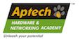 Aptech Hardware & Networking Academy