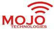 Mojo Technologies