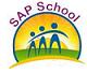 THE SAP SCHOOL