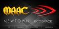 MAAC Newtown