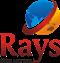 Rays Technologies