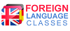 Best Foreign Languages