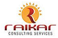 Raikar Consulting Services Pvt Ltd