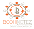 BODHINOTEZ PRIVATE LIMITED
