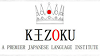 Kizoku Japanese Language Institute
