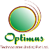 Optimus Technocrates ( India ) Pvt.Ltd.