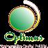 Optimus Technocrates ( India ) Pvt.Ltd.