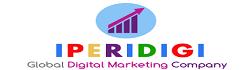 Iperidigi - SEO Services in Chennai