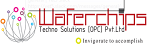 Waferchips techno Solution Pvt Ltd