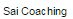 Sai Coaching