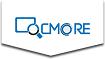 QcMore Cochin