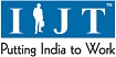 IIJT professional Training Center